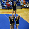 AW Cheer Freedom Conference 14 Championship-11