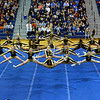 AW Cheer Freedom Conference 14 Championship-4