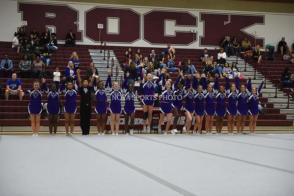 AW Cheer Loudoun County Championship, Potomac Falls-1