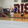 AW Cheer Loudoun County Championship, Potomac Falls-10