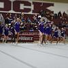 AW Cheer Loudoun County Championship, Potomac Falls-5