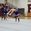 AW Cheer Loudoun County Championship, Potomac Falls-9