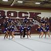 AW Cheer Loudoun County Championship, Potomac Falls-6