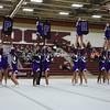AW Cheer Loudoun County Championship, Potomac Falls-15