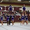 AW Cheer Loudoun County Championship, Potomac Falls-7