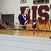 AW Cheer Loudoun County Championship, Potomac Falls-12