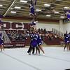 AW Cheer Loudoun County Championship, Potomac Falls-20
