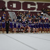 AW Cheer Loudoun County Championship, Potomac Falls-2