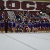 AW Cheer Loudoun County Championship, Potomac Falls-3
