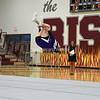 AW Cheer Loudoun County Championship, Potomac Falls-11