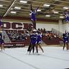 AW Cheer Loudoun County Championship, Potomac Falls-18