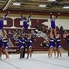 AW Cheer Loudoun County Championship, Potomac Falls-8