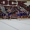 AW Cheer Loudoun County Championship, Potomac Falls-4
