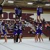 AW Cheer Loudoun County Championship, Potomac Falls-14