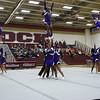 AW Cheer Loudoun County Championship, Potomac Falls-19