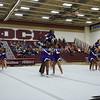AW Cheer Loudoun County Championship, Potomac Falls-17