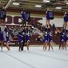 AW Cheer Loudoun County Championship, Potomac Falls-16