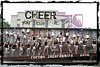 IMG_3580cheeryouknowit