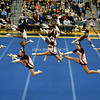 AW CHEER HERITAGE-6