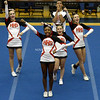 AW CHEER HERITAGE-17