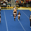 AW CHEER HERITAGE-4