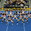 AW CHEER HERITAGE-16