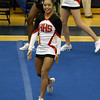 AW CHEER HERITAGE-2