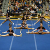 AW CHEER HERITAGE-7