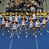 AW CHEER HERITAGE-15