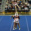 AW CHEER HERITAGE-11