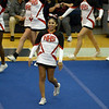 AW CHEER HERITAGE-1