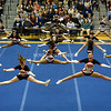 AW CHEER HERITAGE-8