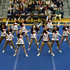 AW CHEER HERITAGE-14