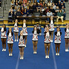 AW CHEER HERITAGE-13