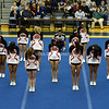 AW CHEER HERITAGE-12