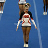 AW CHEER HERITAGE-10