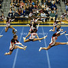 AW CHEER HERITAGE-9