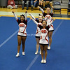 AW CHEER HERITAGE-18
