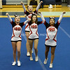 AW CHEER HERITAGE-20