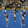 AW CHEER HERITAGE-5