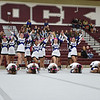 AW Cheer Loudoun County Championship, Tuscarora-5