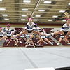 AW Cheer Loudoun County Championship, Tuscarora-18