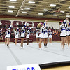 AW Cheer Loudoun County Championship, Tuscarora-10