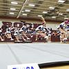 AW Cheer Loudoun County Championship, Tuscarora-11