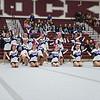 AW Cheer Loudoun County Championship, Tuscarora-6