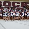 AW Cheer Loudoun County Championship, Tuscarora-2