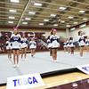 AW Cheer Loudoun County Championship, Tuscarora-16