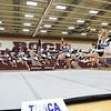 AW Cheer Loudoun County Championship, Tuscarora-15
