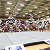 AW Cheer Loudoun County Championship, Tuscarora-20