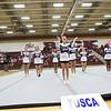 AW Cheer Loudoun County Championship, Tuscarora-17